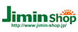 Jimin Shop