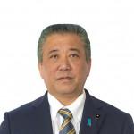 中川 京貴
