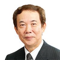 金城 敏雄(きんじょうとしお)